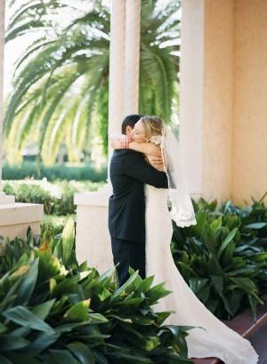 Elegant-Tampa-Wedding-by-Justin-DeMutiis-6