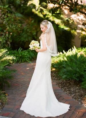 Elegant-Tampa-Wedding-by-Justin-DeMutiis-8