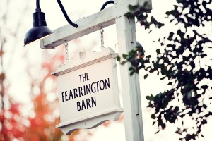 Fearrington-Barn-Wedding