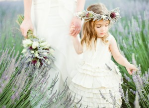 Flower-Girl-Lavender-Crown