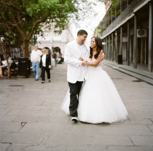 French-Quarter-Wedding-Photo