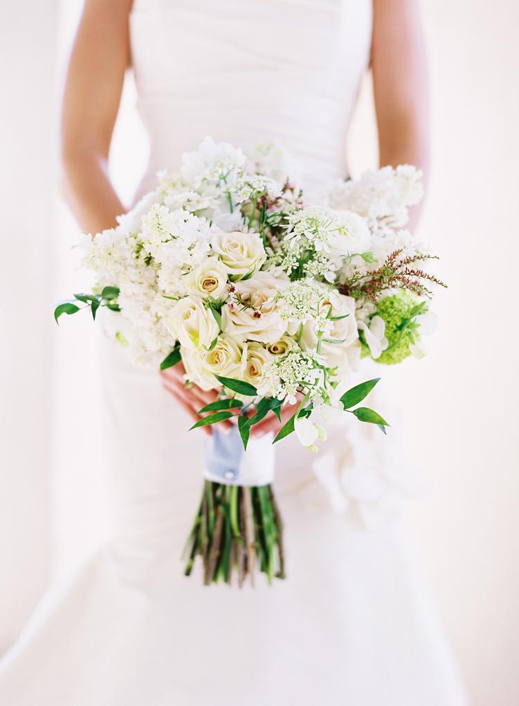 Garden-Inspired-Bouquet