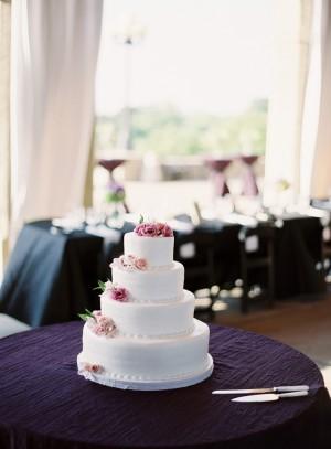 Garden-Inspired-Wedding-Cake