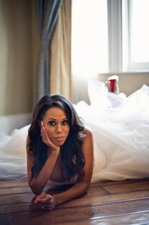 Glamorous-Bridal-Portrait-2
