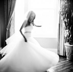 Glamorous-Bridal-Portrait
