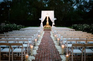 Glamorous-Outdoor-New-Orleans-Wedding-by-Bound-By-11