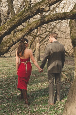 Hunger-Games-Inspired-Wedding-Shoot-by-Naturally-Yours-Events-and-Anthony-Barlich-Photography-10