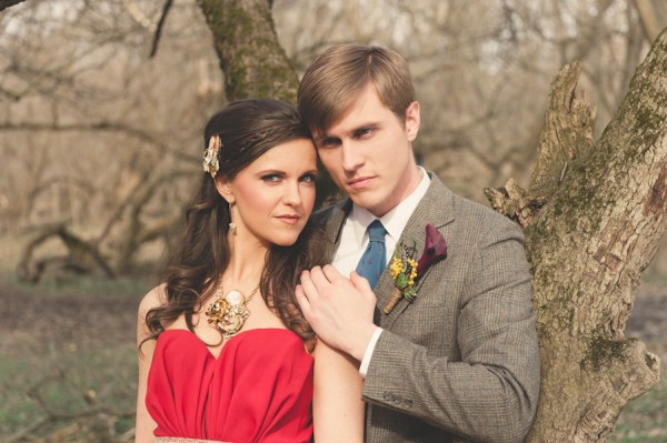 Hunger-Games-Inspired-Wedding-Shoot-by-Naturally-Yours-Events-and-Anthony-Barlich-Photography-2