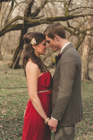 Hunger-Games-Inspired-Wedding-Shoot-by-Naturally-Yours-Events-and-Anthony-Barlich-Photography-9