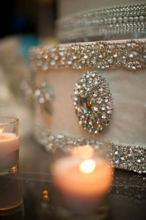 Jeweled-Wedding-Cake