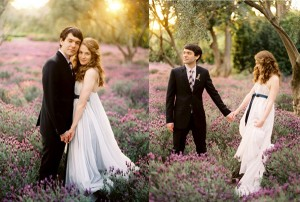 Jose-Villa-Lavender-Wedding