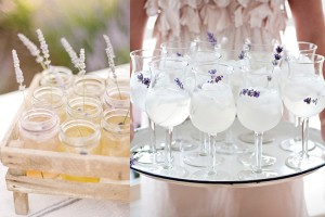 Lavender-Garnish-Drinks