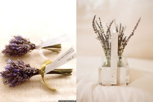 Lavender-Table-Details