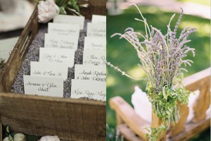 Lavender-Wedding-Ceremony-Details