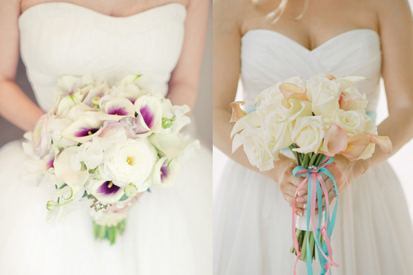 Light-Calla-Bouquets