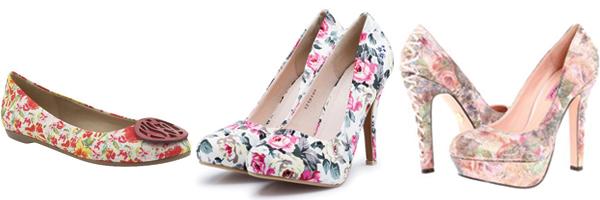 Light-Floral-Wedding-Shoes