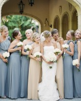 Long-Blue-Briesmaids-Dresses
