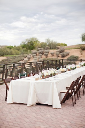 Long-Dining-Table-Outdoor-Wedding-Reception