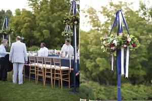 May-Pole-Inspired-Wedding