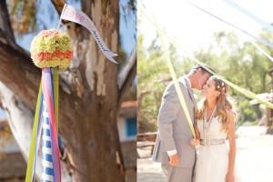 May-Pole-Wedding