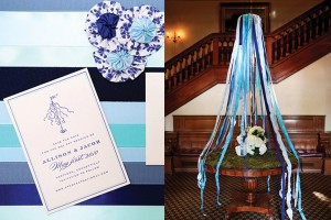 May-Wedding-Tradition