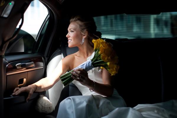 Modern-Elegant-Rhode-Island-Wedding-by-Samuel-Lippke-10