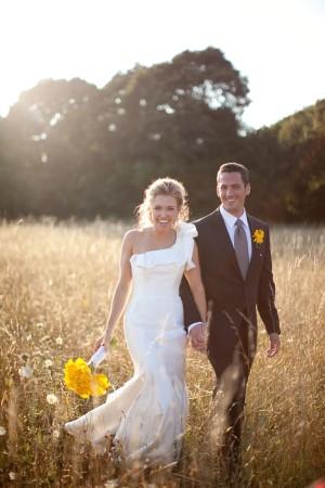 Modern-Elegant-Rhode-Island-Wedding-by-Samuel-Lippke-2