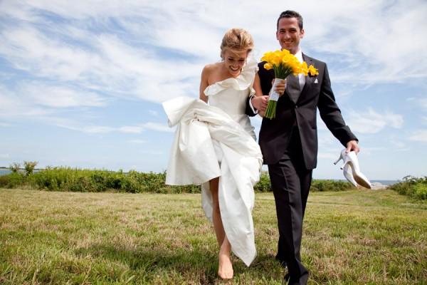 Modern-Elegant-Rhode-Island-Wedding-by-Samuel-Lippke-6