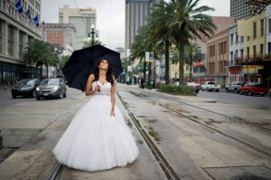 New-Orleans-Bridal-Portrait