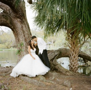New-Orleans-City-Park-Bridal-Photo