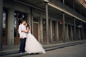 New-Orleans-Wedding-Photo