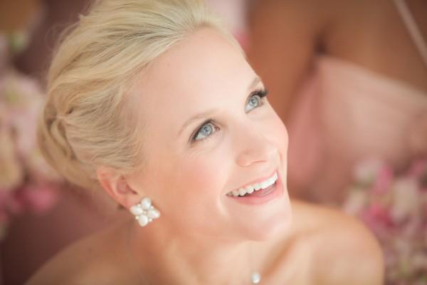 Pearl-Bridal-Earrings