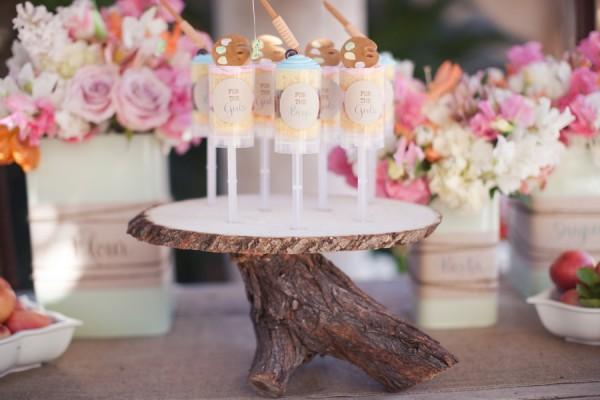 Push-Pop-Wedding-Dessert