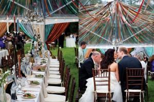 Ribbon-Tent-Wedding-Inspiration