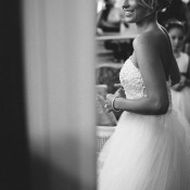 Romantic-Peacock-Inspired-Texas-Wedding-by-Jessica-Donofrio-1
