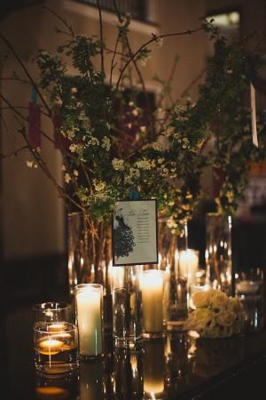 Romantic-Peacock-Inspired-Texas-Wedding-by-Jessica-Donofrio-2