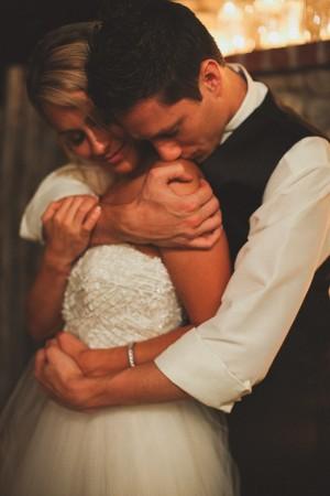 Romantic-Peacock-Inspired-Texas-Wedding-by-Jessica-Donofrio-3