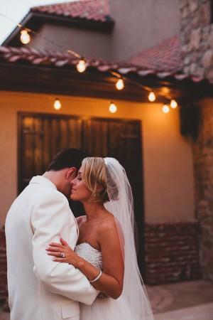 Romantic-Peacock-Inspired-Texas-Wedding-by-Jessica-Donofrio-4