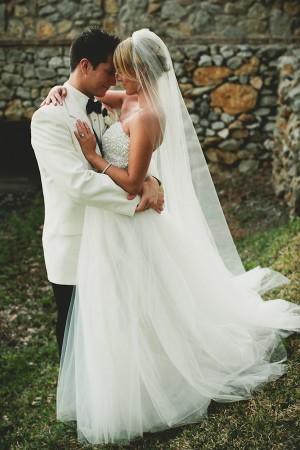 Romantic-Peacock-Inspired-Texas-Wedding-by-Jessica-Donofrio-5