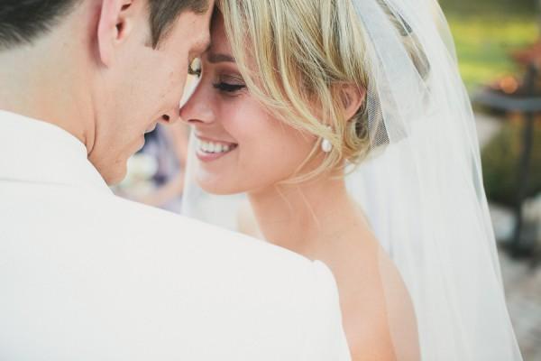 Romantic-Peacock-Inspired-Texas-Wedding-by-Jessica-Donofrio-7