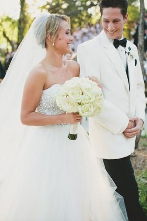 Romantic-Peacock-Inspired-Texas-Wedding-by-Jessica-Donofrio-9