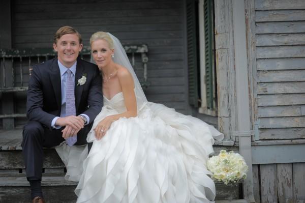 Romantic-Pink-Nantucket-Wedding-by-Isaac-Alongi-Studios-3