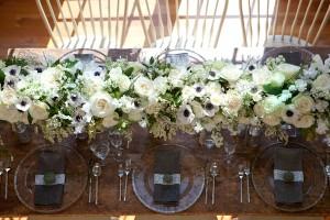 Rose-Anemone-Tablescape