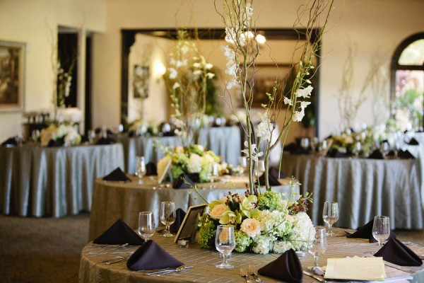 Rustic-Elegant-Wedding-Centerpiece