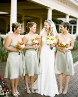 Sage-Bridesmaids-Dresses