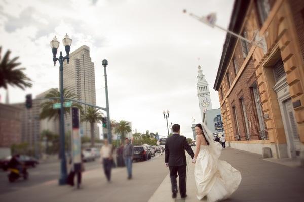 San-Francisco-Ferry-Building-Wedding-Julie-Mikos-1