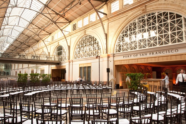 San-Francisco-Ferry-Building-Wedding-Julie-Mikos-2
