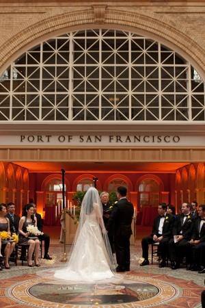 San-Francisco-Ferry-Building-Wedding-Julie-Mikos-3