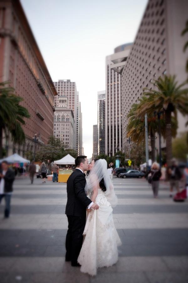 San-Francisco-Ferry-Building-Wedding-Julie-Mikos-5
