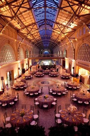 San-Francisco-Ferry-Building-Wedding-Julie-Mikos-8
